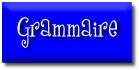 button_grammaire